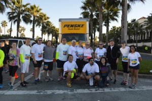runforacause2