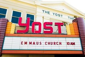 Yoast-11
