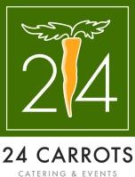 24C Logo - Color - Text