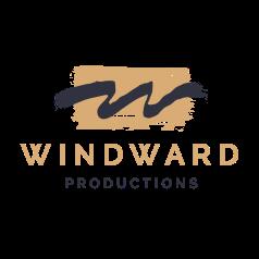 Windward_Combination Mark Brush Alt-07