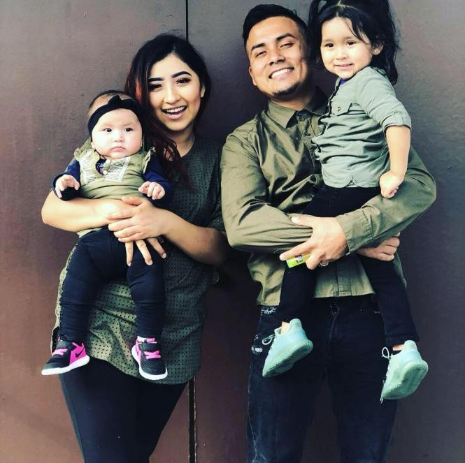 Yessie_and_family