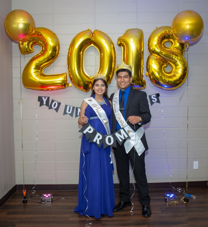 YoungLivesProm_6.1.18-153