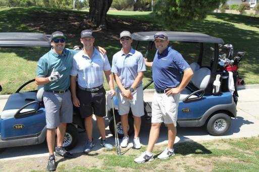GolfTour2017