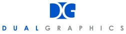 DG_LOGO_single