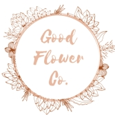 GoodFlowerCo